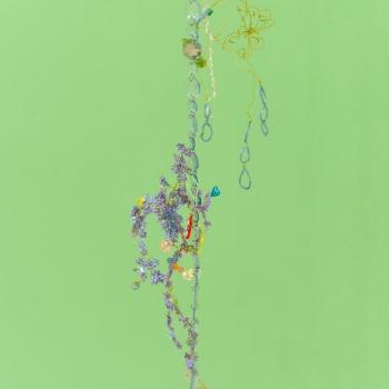 http://secrettree.net/files/gimgs/th-5_Jess-Tan-01-07C(1).jpg
